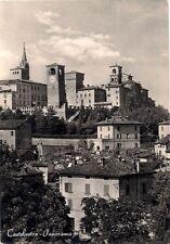 P1917  Modena  CASTELVETRO   Panorama