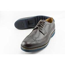 Chaussures habillées Cole Haan pour homme pointure 44