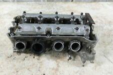 97 Honda CBR 600 CBR600 F3 F 3 engine cylinder head