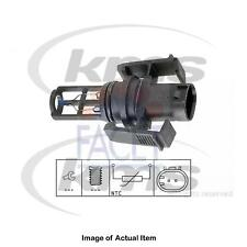 New Genuine FACET Intake Air Temperature Sender Unit 10.4014 MK1 Top Quality