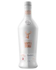 Glenfiddich Winter Storm 21 Year Old Scotch Whisky 700mL bottle