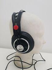 AKG K241retro Kopfhörer  Headphone