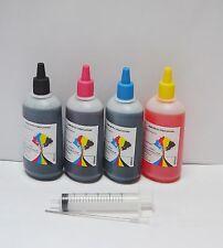 Non-OEM UV Resistant Bulk refill ink for Epson CX7450 C68 C88 CX7800 WF-2660 NY