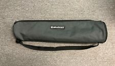 """32"""" Elinchrom Carrying Bag with Strap!"""
