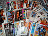 ARNOLD SCHWARZENEGGER  1388  TEILE/PARTS  4,4  KILO CLIPPINGS  LOT  04/14