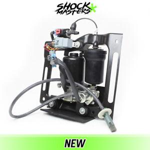 2003-2007 Buick Rendezvous Air Suspension Compressor Pump - NEW