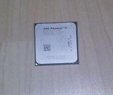 AMD Phenom II X3 B75 3x 3,0GHz Sockel AM2+/AM3 CPU HDXB75WFK3DGM TOP
