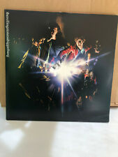The Rolling Stones - A Bigger Bang (2x Vinyl LP, Album)