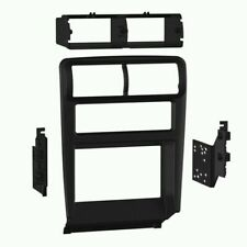 Metra 95-5703B Radio Installation Kit For Ford Mustang 1994-2000 Double DIN