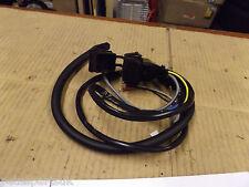 Véritable nouvelle Renault Master I Diagnostic Câble. 5000409272 R67
