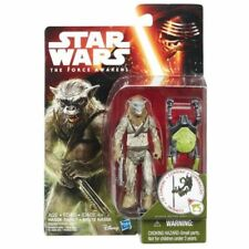 Star Wars 2002-Now Action Figure Collections Game Action Figures