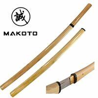 Samurai Sword Afro Nodachi Odachi Ichigo Last Real Katana Steel Espada Zanpakuto