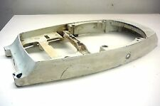 JOHNSON SEAHORSE 4hp OUTBOARD ENGINE MIDDLE COWL TRAY - 2 CYL - 1979