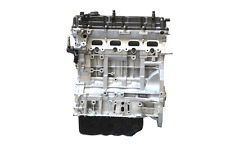 Hyundai 2.0L Turbo Genesis Sonata Tucson Remanufactured Engine 2011-2017