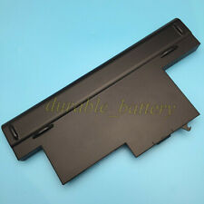 New listing Battery for Ibm Lenovo X60 X61 X60T X61T 40Y8314 8cell 40Y8318 42T5204 42T5206