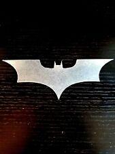 Batman Begins, dark knight, Batarang stocking stuffer