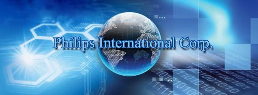 Philips International Corp.