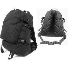 BLACKHAWK! Blackhawk - 3-Day Assault Backpack  Black