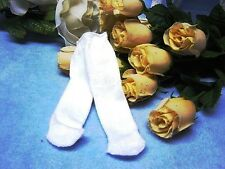 Käthe Kruse Puppen Strumpfhose fürs 28 cm Goldkind oder fürs 25 cm Däumlinchen