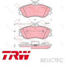 Front Brake Pads Set Audi:COUPE,80,90,CABRIOLET,QUATTRO 895698151 895698151B