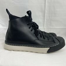 Converse JP Jack Purcell S-Series Sneaker Boot High Top Men Size 6.5 153937c