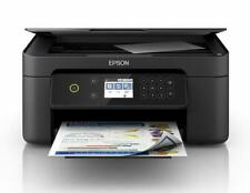 Epson Expression Home XP-4100 Multifunction Inkjet Printer
