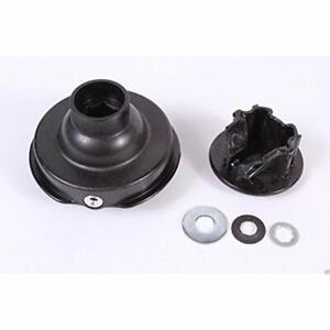 MTD String Trimmer Head Assy Cap Nuts Craftsman 316.99010 316.711020 753-06764