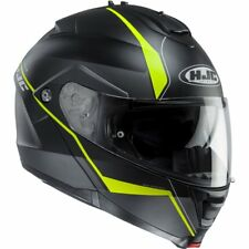 Casque Modulable HJC IS MAX II Mine Neuf Taille M
