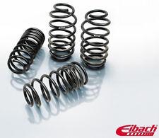 Eibach Pro-Kit Lowering Coil Springs Kit for 10-15 Chevy Camaro SS 6.2L V8 & ZL1