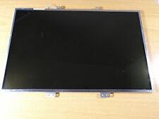 "LG PHILIPS 15.4"" WXGA LCD PANEL - LP154W01(TL)(D1)"
