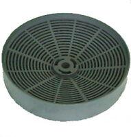 filtre charbon hotte ROSIERES 93875284