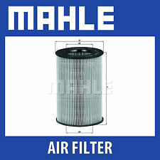 Mahle filtre à air LX813-cmc-fits mercedes smart-genuine part