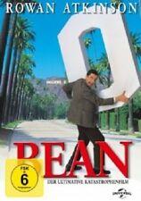 ROWAN ATKINSON/P.REED/+ -MR.BEAN:DER ULTIMATIVE KATASTROPHENFILM  DVD COMEDY NEU