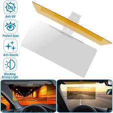 Car Sun Visor Extension Car Anti Glare Driving Hd Tac Visor Unversisal Day Night