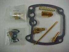 Suzuki TS90/90R Keyster Carb Kit, 70-72