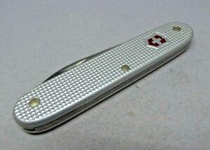 Victorinox 93mm Pioneer Pruner Alox Swiss Army Knife
