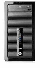 Intel Core i7, 4ª geração