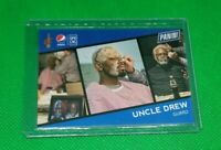 2015 Panini Pepsi Uncle Drew Kyrie Irving (Make-up)