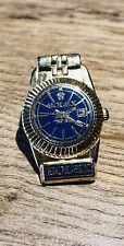 Pins Rare Montre ROLEX Vintage