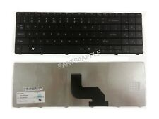 New Original Genuine Laptop Keyboard for Acer ASPIRE 5517-1216 5517-1227