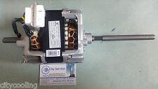 White Knight 77AW Tumble Dryer Motor NEW 421309221001