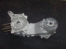 Carter Motore Piaggio Originale per Zip Fast Rider 96/97 ad Aria cod 478582