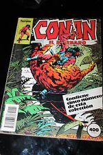 Conan el Barbaro volumen 1 Retapado numeros del 151 al 155 Forum