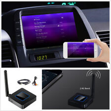 1080P Car Wifi Wireless Mirror Link Airplay DLNA HDMI Dongle For iPhone Android