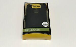 For iPhone 6 Plus/6s Plus Case with   Belt Clip Fits Otterbox DEFENDER Black