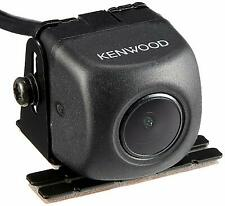 Kenwood Cmos-230 Rear View Camera Black w/Tracking# form JAPAN Free shipping NEW