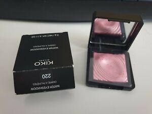 Kiko Water Eyeshadow 220 Baby Pink, Brand New, Unused, DAMAGED, See Pictures