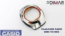 Vintage Case / Boîte Casio EDB-110 NOS