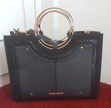 22718742d2 River Island Bags   Handbags for Women