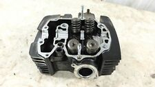 04 Suzuki VZ 1600 K VZ1600 Marauder rear back engine cylinder head